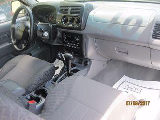 2001 Nissan Xterra XE Englewood, Colorado 41
