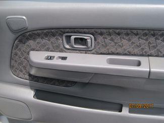 2001 Nissan Xterra XE Englewood, Colorado 42
