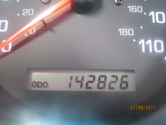 2001 Nissan Xterra XE Englewood, Colorado 43