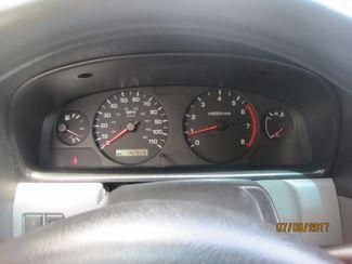 2001 Nissan Xterra XE Englewood, Colorado 44