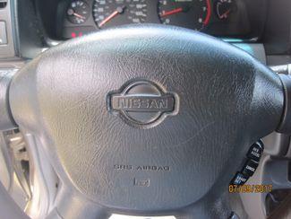 2001 Nissan Xterra XE Englewood, Colorado 45