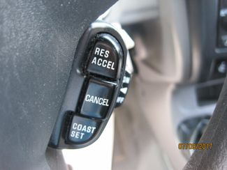 2001 Nissan Xterra XE Englewood, Colorado 46