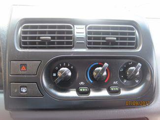 2001 Nissan Xterra XE Englewood, Colorado 48