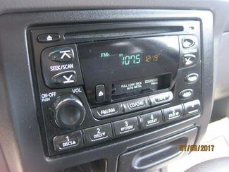 2001 Nissan Xterra XE Englewood, Colorado 49