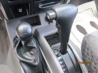 2001 Nissan Xterra XE Englewood, Colorado 50