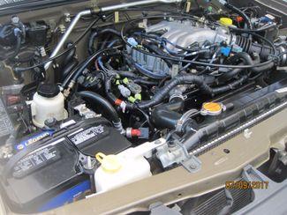 2001 Nissan Xterra XE Englewood, Colorado 54