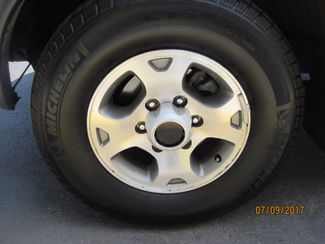 2001 Nissan Xterra XE Englewood, Colorado 7