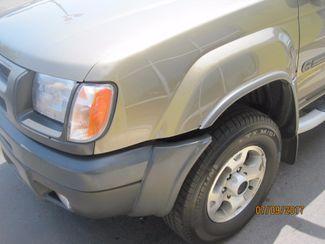 2001 Nissan Xterra XE Englewood, Colorado 9