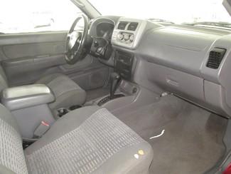 2001 Nissan Xterra SE Gardena, California 12