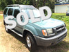 2001 Nissan Xterra SE Knoxville, Tennessee