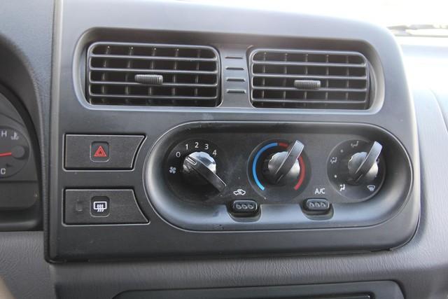 2001 Nissan Xterra XE Santa Clarita, CA 19