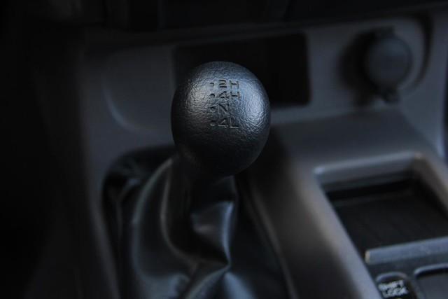 2001 Nissan Xterra XE Santa Clarita, CA 22