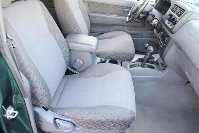2001 Nissan Xterra XE Santa Clarita, CA 14