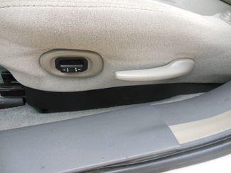 2001 Oldsmobile Alero GL1 Clinton, Iowa 12