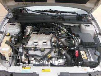 2001 Oldsmobile Alero GL1 Clinton, Iowa 5