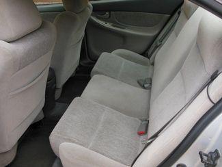 2001 Oldsmobile Alero GL1 Clinton, Iowa 7