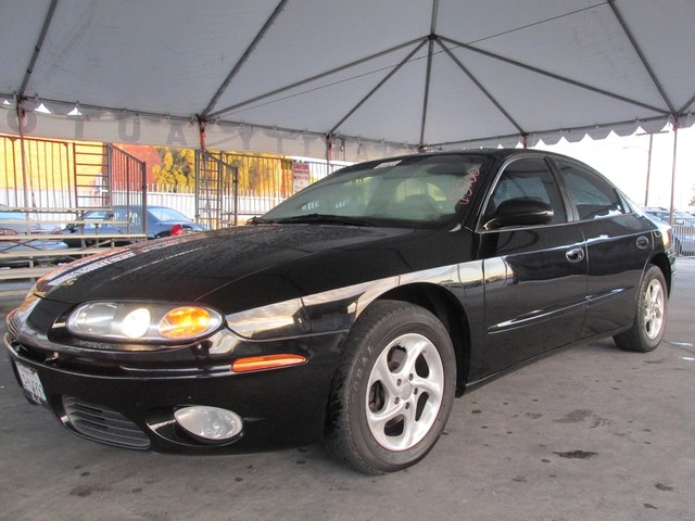 2001 Oldsmobile Aurora Please call or e-mail to check availability All of our vehicles are avail