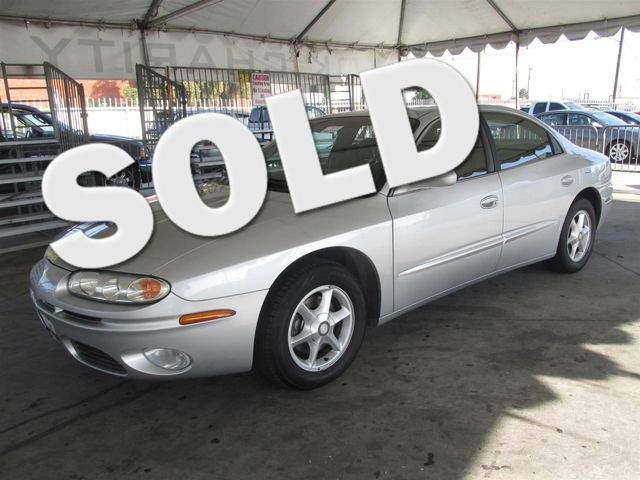2001 Oldsmobile Aurora Please call or e-mail to check availability All of our vehicles are avai