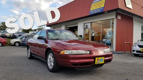 2001 Oldsmobile Intrigue GX in Frederick, Maryland