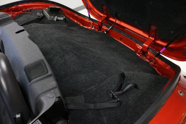 2001 Chrysler Prowler Merrillville, Indiana 22