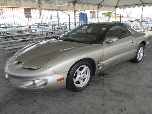 2001 Pontiac Firebird Please call or e-mail to check availability All of our vehicles are availa