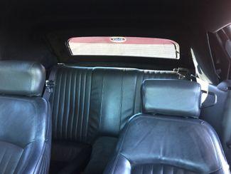 2001 Pontiac Firebird Trans Am CONVERTIBLE WS6 RAM AIR Las Vegas, Nevada 9