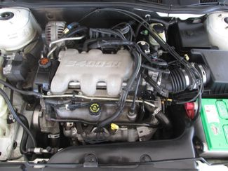 2001 Pontiac Grand Am GT Gardena, California 14