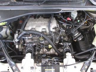 2001 Pontiac Montana w/1SC Pkg Gardena, California 14