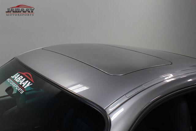 2001 Porsche 911 Carrera Merrillville, Indiana 34