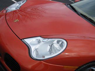 2001 Sold Porsche 911 Carrera Turbo Conshohocken, Pennsylvania 17