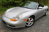 2001 Porsche Boxster S - Amazing 32K Miles - Beautiful Lakewood, NJ