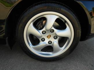 2001 Porsche Boxster Memphis, Tennessee 46