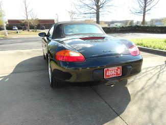 2001 Porsche Boxster Memphis, Tennessee 33