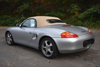 2001 Porsche Boxster Naugatuck, Connecticut 2