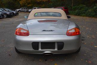 2001 Porsche Boxster Naugatuck, Connecticut 3