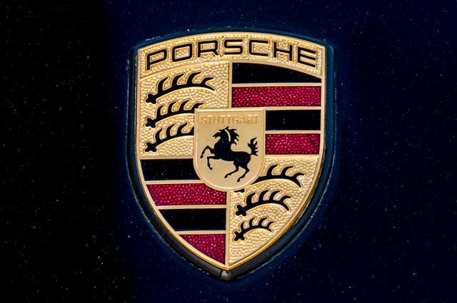 2001 Porsche Boxster  AUTO - LTHR - 95K MILES - 1-OWNER Reseda, CA 45