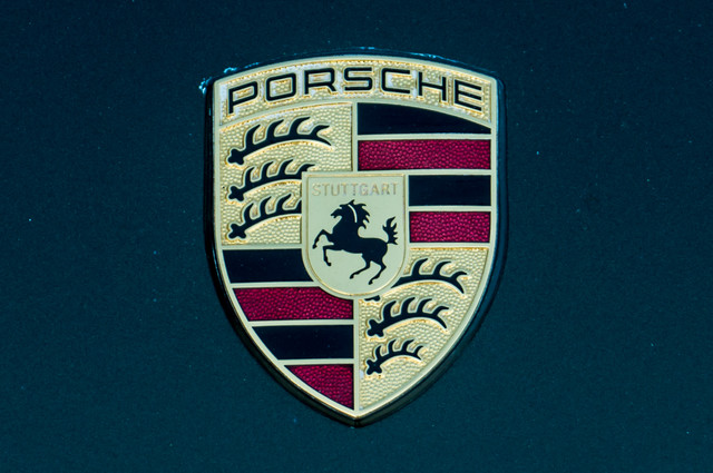 2001 Porsche Boxster  MANUAL - LTHR - ONLY 23K MILES Reseda, CA 46