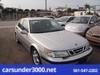 2001 Saab 9-5 SE Lake Worth , Florida