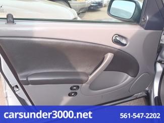 2001 Saab 9-5 SE Lake Worth , Florida 7
