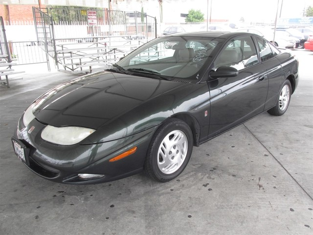 2001 Saturn SC 3dr Please call or e-mail to check availability All of our vehicles are availabl