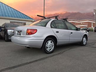 2001 Saturn SL Base LINDON, UT 12
