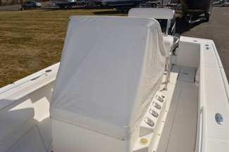 2001 Steiger Craft 21 Super Fly Center Console East Haven, Connecticut 68
