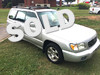 2001 Subaru-2 Owner -Auto-Awd!! Forester-SHOWROOM CONDITION!! S-BUY HERE PAY HERE OFFERED!! Knoxville, Tennessee