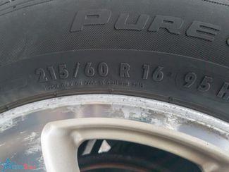 2001 Subaru Forester S w/Premium Pkg Maple Grove, Minnesota 42