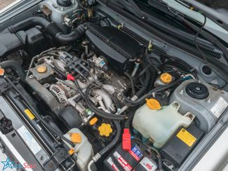 2001 Subaru Forester S w/Premium Pkg Maple Grove, Minnesota 10