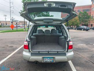 2001 Subaru Forester S w/Premium Pkg Maple Grove, Minnesota 7