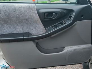 2001 Subaru Forester S w/Premium Pkg Maple Grove, Minnesota 12