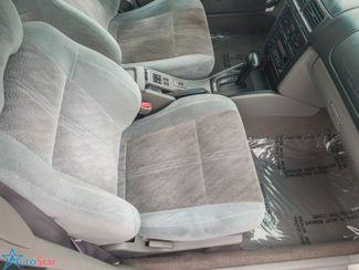 2001 Subaru Forester S w/Premium Pkg Maple Grove, Minnesota 21