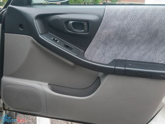2001 Subaru Forester S w/Premium Pkg Maple Grove, Minnesota 13