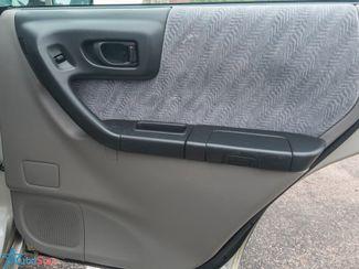 2001 Subaru Forester S w/Premium Pkg Maple Grove, Minnesota 23